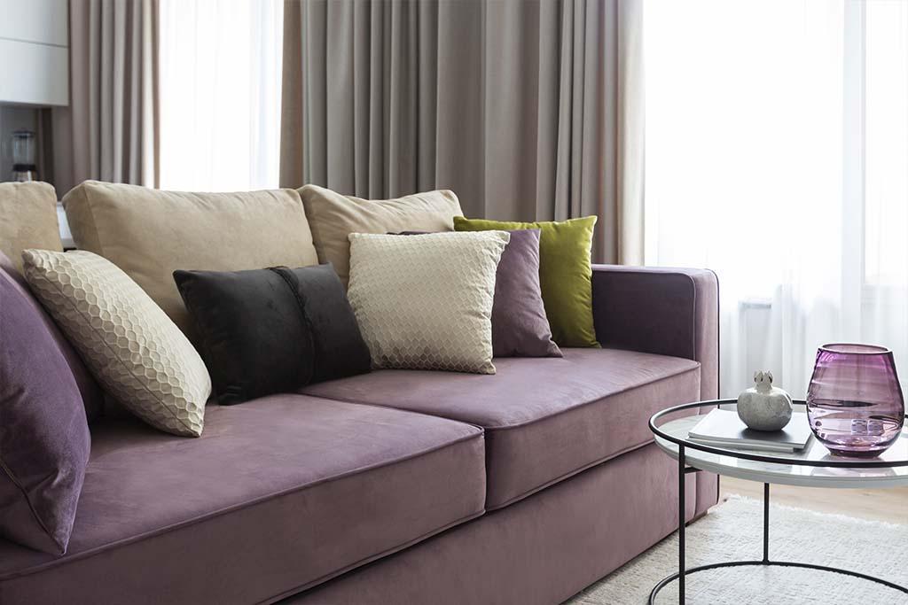 подгоняются диван бежево сиреневых цветов фото шатунов вместе